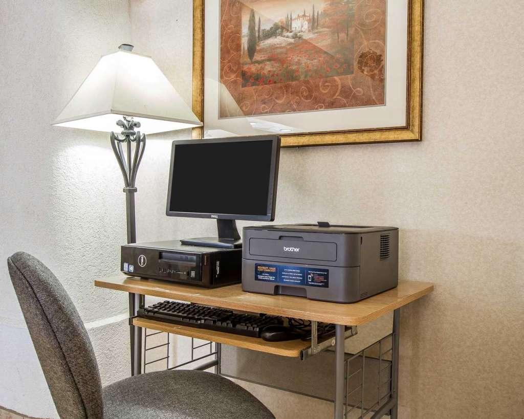 Comfort Suites- Peoria Sports Complex, Arizona